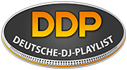 Deutsche DJ Playlist