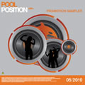 POOL POSITION PROMOTION SAMPLER 05/2010